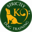 Strictly K9 Dog Training